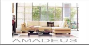empresa muebleria amadeus en el departamento montevideo